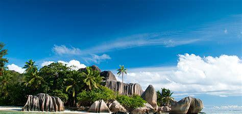 voyage seychelles prix co 251 t de la vie seychelles evaneos