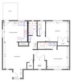blueprints of houses superb sle house plans 1 house floor plan exles smalltowndjs