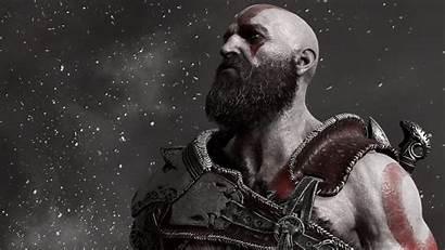 God War 4k Wallpapers Kratos Games Laptop