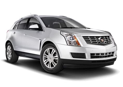 Class And Comfort With Sixt Usa Luxury Suv Rental