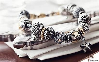 Pandora Bracelets Bracelet Jewelry Wallpapers Charm Charms