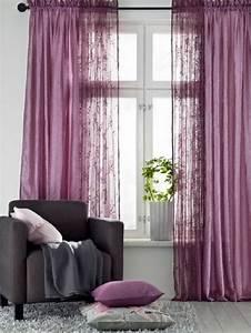 Vorhänge Große Fenster : imposing gardinenideen gardinen ideen und einige interessante alternativen dazu f r gro e ~ Sanjose-hotels-ca.com Haus und Dekorationen