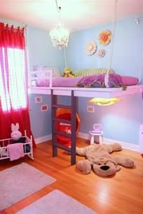 hochbett kinderzimmer kinderzimmer mit hochbett einrichten für eine optimale raumgestaltung
