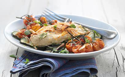 la cuisine au quotidien simple rapide le top 100 de la cuisine au quotidien