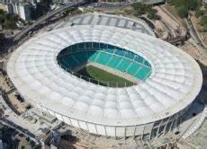 Stadien Brasilien Wm : die stadien der fu ball wm in brasilien helles k pfchen ~ Markanthonyermac.com Haus und Dekorationen