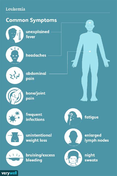 What Causes Hemorrhoids Women