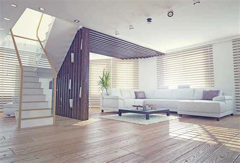 Fußbodenheizung Strom Oder Wasser fu 223 bodenheizung besser mit strom oder wasser warmup