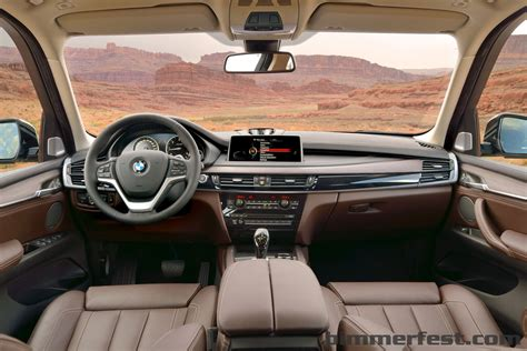 bmw  sports activity vehicle  gen  hits dealers late  bmw news