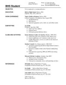 freshers resume sles pdf download exle resume of cpa
