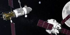 NASA's human spaceflight plans come into focus with ...