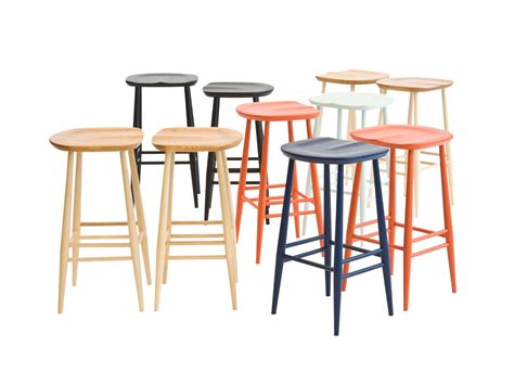 furniture bar stools for sale with white ceramic floor