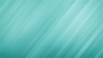 Teal Pattern Wallpapers Turquoise Backgrounds Wqhd 1440p
