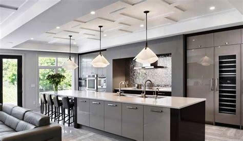 modern ceiling design 90 best modern ceiling design for home interior hoommy com