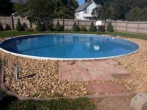 Radiant Pools Photo : Radiant Pools Images – Tedxumkc
