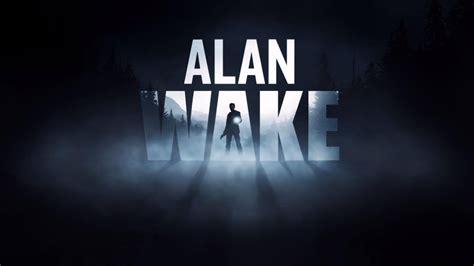 alan walker playlist