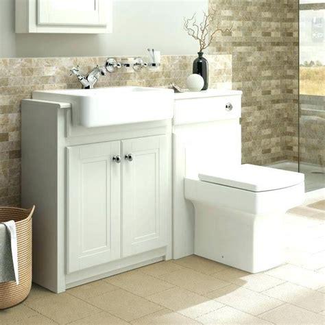 victoria plumb bathroom cabinets wwwstkittsvillacom