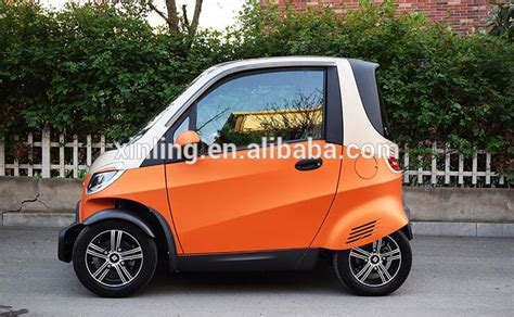 New Electric Cars For Sale by China New Model Cheap Electric Car For Sale Buy Cheap