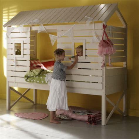 Kinderzimmer Mädchen Selber Gestalten by Kinderbetten Selber Bauen Kinderbett Selber Bauen M Dchen