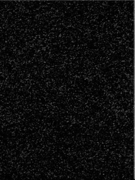 black polished granite polished black granite image search results
