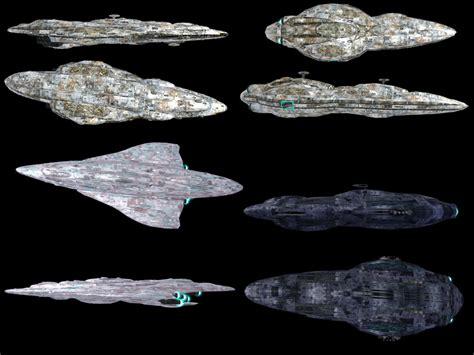 mon calamari cruisers image foc alliance star wars