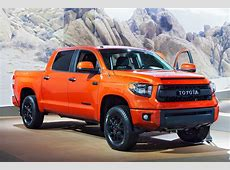 2016 toyota Tundra Diesel 2018 2019 New Car Reviews by