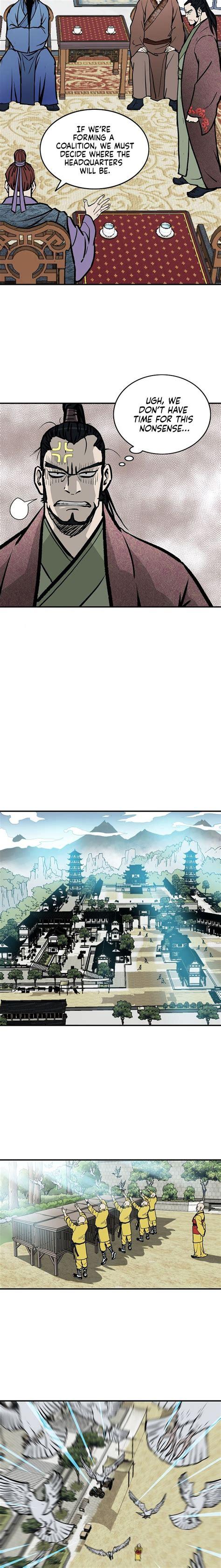 Apr 02, 2020 · simon's bowblade is a trick weapon in bloodborne. Bowblade Spirit - Chapter 27 - Manga Rock Team - Read Manga Online For Free