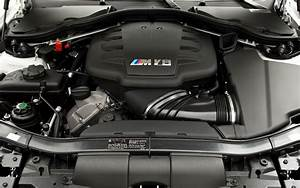 Bmw E46 M3 Motor : 2011 bmw m3 reviews and rating motor trend ~ Kayakingforconservation.com Haus und Dekorationen