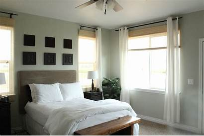 Curtains Bedroom Master Bedrooms Curtain Drapes Panels