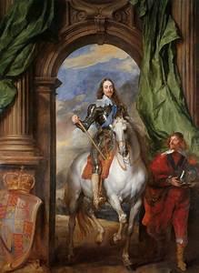 Arte M Gallery : royal collection wikipedia ~ Indierocktalk.com Haus und Dekorationen