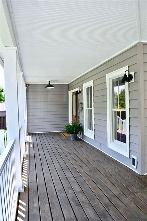 deck stain colors ideas  pinterest deck