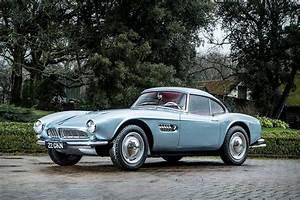 Bmw 507 Occasion : one owner 1957 bmw 507 roadster uncrate ~ Gottalentnigeria.com Avis de Voitures
