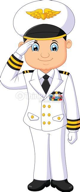clip artus navy sailor images  pinterest