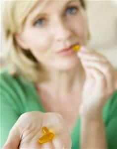 Мочевыводящие препараты для похудения