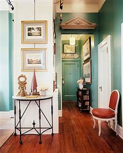 Hallway, Decorating, Ideas, That, Sparkle, With, Modern, Style