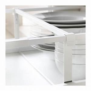 Ikea Maximera Schublade : maximera trennsteg f r hohe schublade wei transparent ikea sterreich ikea clothes ~ Watch28wear.com Haus und Dekorationen