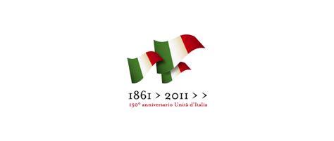 Logo Presidenza Consiglio Dei Ministri by Presidenza Consiglio Dei Ministri 150 176 Anniversario