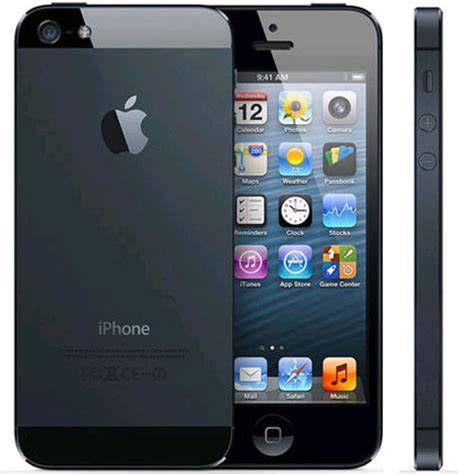 iphone 5 16gb price apple iphone 5 price in pakistan black home shopping