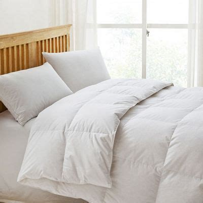 Duvets 15 Tog by Buy Single Duvet 15 Tog Hollowfibre And 2 Pillows From Our