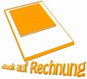 Laptop Kaufen Auf Rechnung : ebook auf rechnung bestellen ~ Themetempest.com Abrechnung
