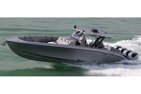 Contender Boats Vs Everglades by Center Console Boats For Sale In Florida Page 2 Of 259