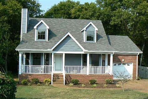 section 8 houses for rent by owner can you guess which country s house this is