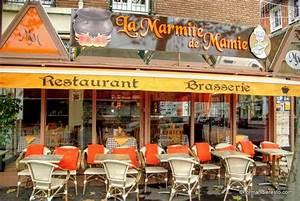 Restaurant Italien Le Havre : la marmite de mamie restaurant au havre normandie resto ~ Dailycaller-alerts.com Idées de Décoration