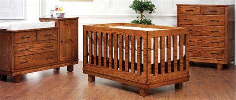 solid wood nursery furniture furniture design ideas