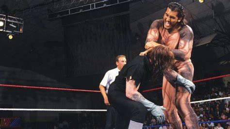 page   wwe wrestlers  couldnt wrestle