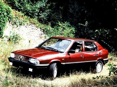 Alfa Romeo 33 1.5 4x4 905 (1984–1986) pictures (2048x1536)
