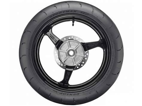 helpful tips  buying cheap tires