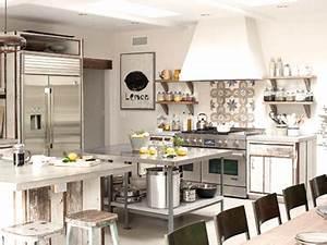 Ristrutturazione cucina milano preventivi migliori for Kitchen colors with white cabinets with buddha 3 piece wall art