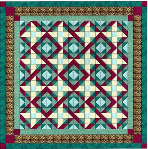 pre cut quilt kits quilt kit twist and shout pre cut fabrics ready