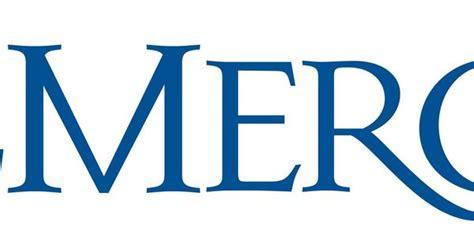 Fiat Uc Merced by Uc Merced Of California Merced Logo
