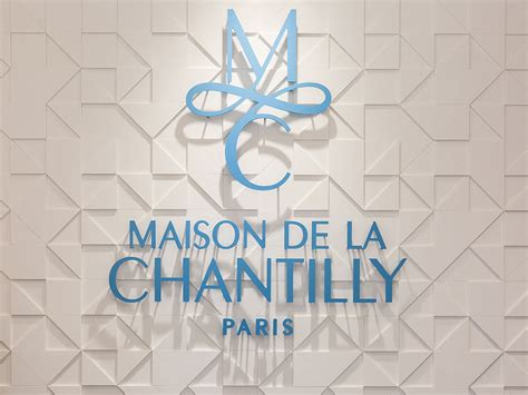 retail maison de la chantilly esprit design
